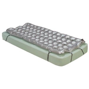 Brand New Drive 14428 Air Mattress Overlay Support Surface 35 x 72 x2.5 inch for Sale in Houston, TX