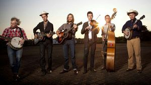 OLD CROW MEDICINE SHOW TICKETS 6/28 for Sale in Chicago, IL