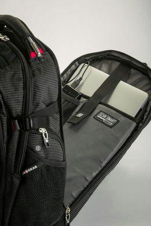 5358 Smart scan USB laptop backpack for Sale in Fresno, CA