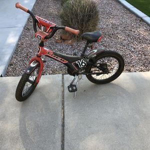 """Trek 16"""" bike for Sale in Chandler, AZ"""