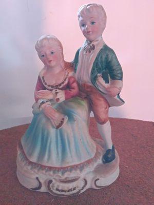 Antiques. Make an offer. for Sale in Winder, GA