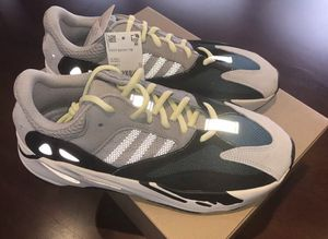 Boost 700 wave runners for Sale in Jersey City, NJ