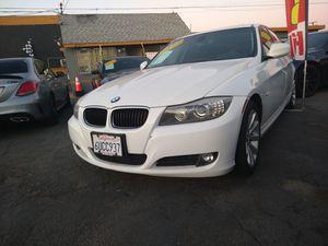 2011 BMW 328. Pago de$250 al mes for Sale in Pomona, CA