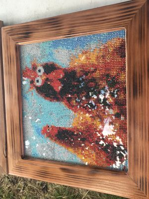Bead Art for Sale in Neosho, MO