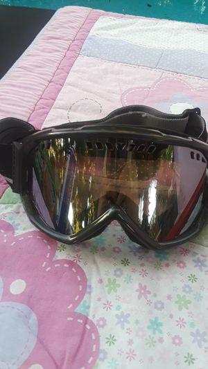 Ski glasses. $5 for Sale in Stockton, CA