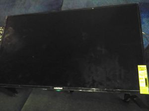 Element Flatscreen Tv for Sale in Kent, WA