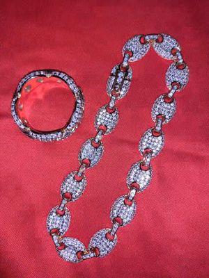 Bracelet for Sale in Waxahachie, TX