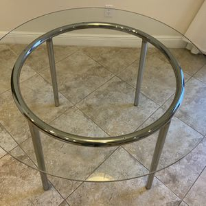 Breakfast/Kitchen/Nook Table for Sale in Hollywood, FL