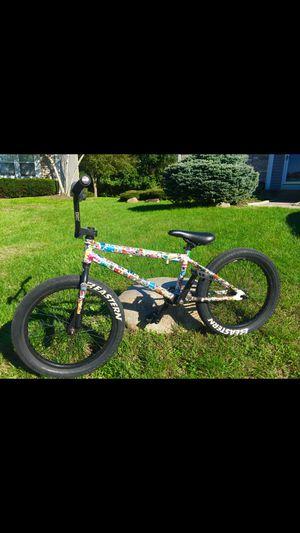 XG3 BMX BIKE for Sale in Columbus, OH
