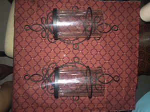 Candle holders for Sale in Pinellas Park, FL
