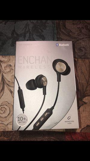 Enchanted Wireless Earbuds for Sale in Bakersfield, CA