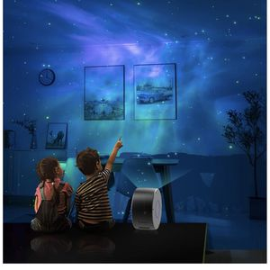 Star Projector Night Light Sky Galaxy Projector with Bluetooth Music Speaker & Remote Control for Sale in Fremont, CA