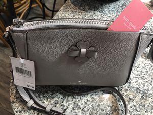 NEW Kate Spade Talia Cross Body bag for Sale in Salisbury, NC