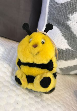 Bee stuffed animal for Sale in Cleveland, OH