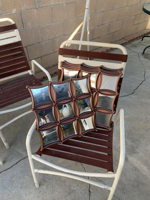 5 wall mirrors for Sale in South Gate, CA