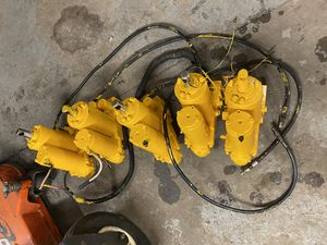 Meyer E47 Pumps for Sale in Collegeville, PA