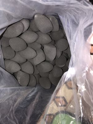 Bag of 90+ beauty blenders for Sale in El Monte, CA