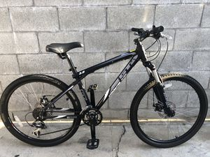 GT Avalanche All Terra 3.0 for Sale in East Los Angeles, CA