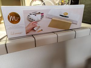 Heidi swapp minc foil applicator for Sale in Castro Valley, CA