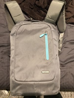 Incase Laptop Backpack for Sale in Chicago, IL