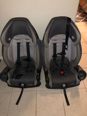 Car seats for Sale in Phoenix, AZ