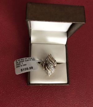 Women's Ring for Sale in Dallas, TX