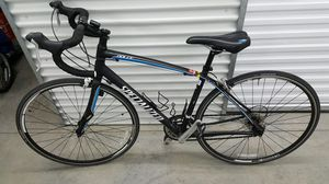 Specialized Dolce Road Bike Bicycle 54cm for Sale in Houston, TX