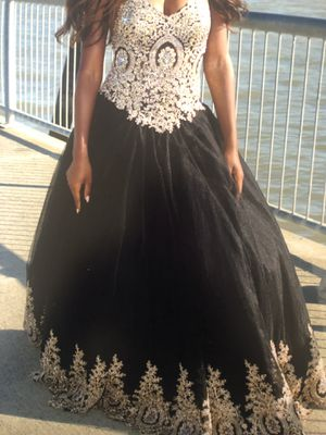 PROM / QUINCEANERA DRESS for Sale in Concord, CA