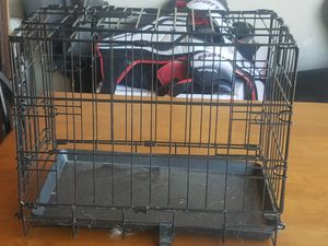 Precision XS Dog Crate for Sale in US