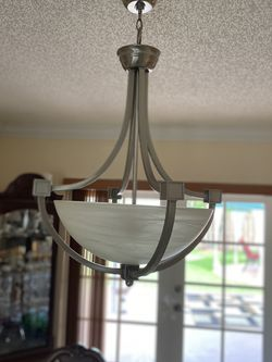 Ceiling Light Fixture for Sale in Miami,  FL