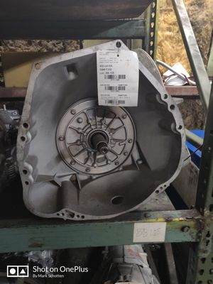 Quality rebuilt Diesel Ford E4OD Transmission with reman torque converter! for Sale in Denver, CO