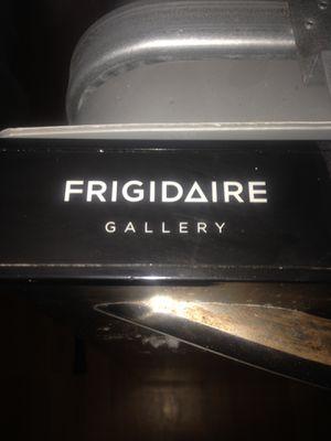 Never used frigidair dishwasher for Sale in Honolulu, HI