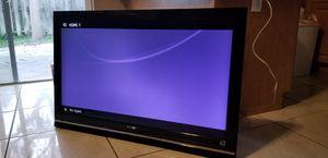 Sony 40 inch TV ( no remote ) for Sale in Miami, FL