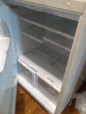 kitchen appliances for Sale in Rhinelander, WI