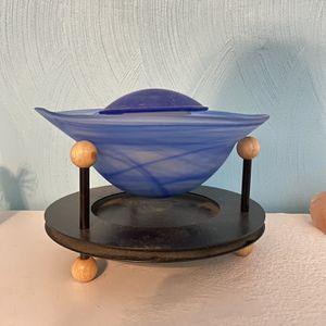 Glass Fog Fountain for Sale in Chesapeake, VA
