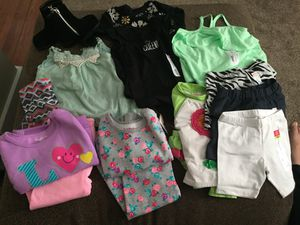 Kid's Clothes for Sale in Bristol, CT