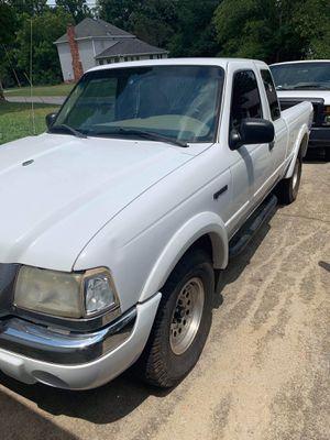 Ford ranger for Sale in Stockbridge, GA