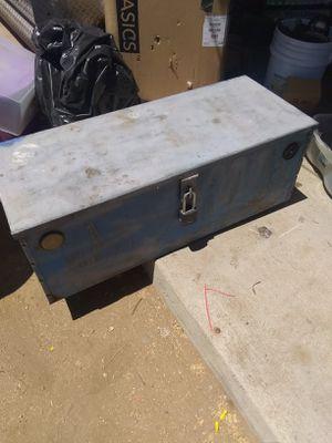 Caja para erramienta for Sale in Banning, CA