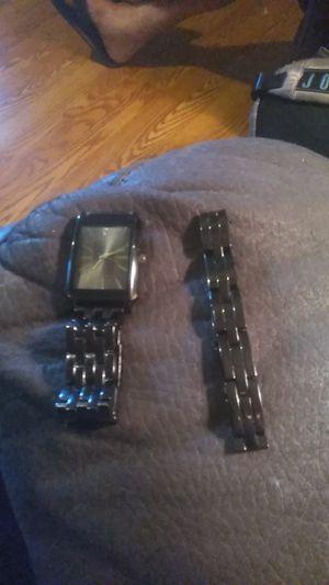 Bracelet and watch combo for Sale in Wichita, KS
