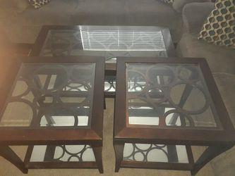 Living room Set for Sale in Selma,  AL