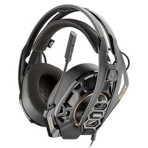 Brand New RIG 500 Pro HX Headset Audio Gaming For XBOX and PC for Sale in Norco, CA