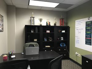 OFFICE CLOSING!!! All Office furniture must go!! for Sale in Redondo Beach, CA