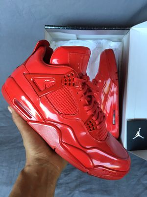 Jordan Retro 11Lab 4s sz 10.5 for Sale in Phoenix, AZ