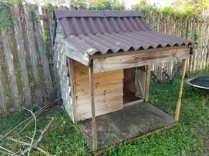 Dog House for Sale in Sanford, FL