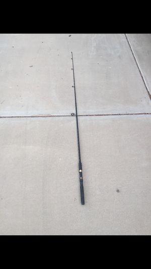 Ultra balance fishing rod for Sale in Mesa, AZ