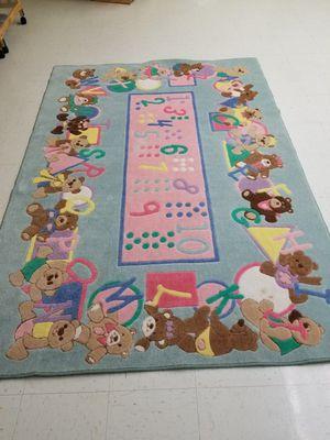 Children's Carpet for Sale in Norfolk, VA