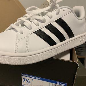 Shoes for Sale in Jonesboro, GA