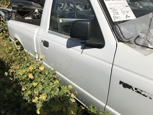 2002 Ford ranger parts for Sale in Phoenix, AZ