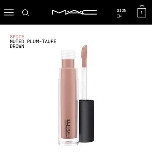 MAC LipGlass (lipgloss) - Pick 2 for Sale in Chicago, IL
