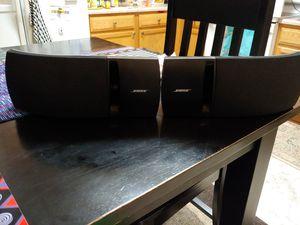 Bose 161 speakers for Sale in Denver, CO